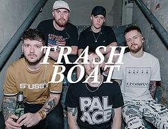 Trash Boat B.jpg