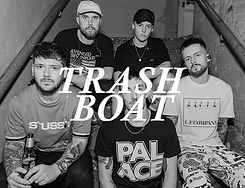Trash Boat A.jpg