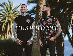 This Wild Life B.jpg