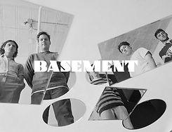 Basement A.jpg