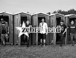 Zebrahead A.jpg