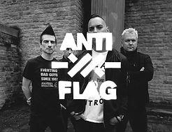 Anti Flag B.jpg