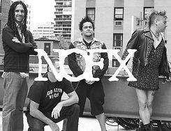 NOFX A.jpg