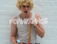 Noah A.jpg