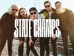 State Champs B.jpg