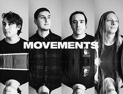Movements A.jpg