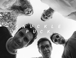 Knuckle Puck A.jpg