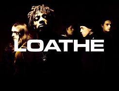 Loathe B.jpg