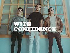 With Confidence B.jpg