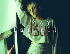 Lizzy A.jpg