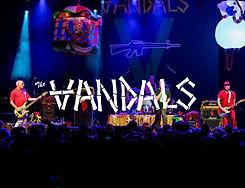 The Vandals B.jpg