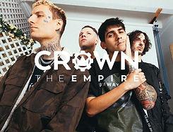 Crown the Empire B.jpg