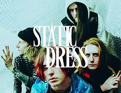 Static Dress B.jpg