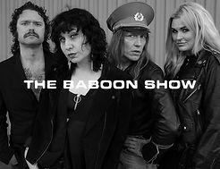 The Baboon Show A.jpg
