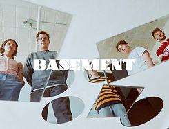 Basement B.jpg