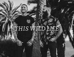This Wild Life A.jpg