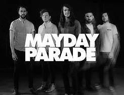 Mayday Parade A.jpg