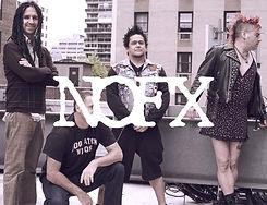 NOFX B.jpg