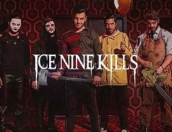Ice Nine Kills B.jpg