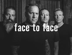 Face to Face A.jpg
