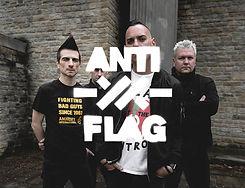 Anti Flag A.jpg