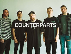 Counterparts B.jpg