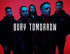 Bury Tomorrow B.jpg