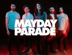 Mayday Parade B.jpg