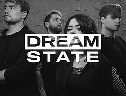 Dream State A.jpg