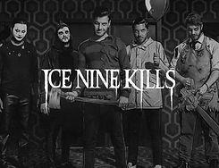Ice Nine Kills A.jpg