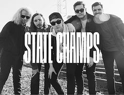 State Champs A.jpg
