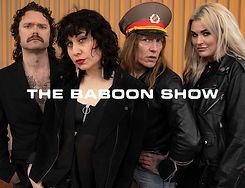 The Baboon Show B.jpg