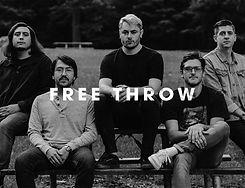 Free Throw A.jpg