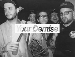 Your Demise A.jpg