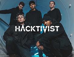 Hacktivist B.jpg