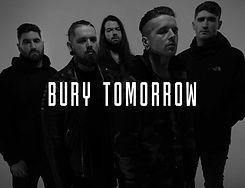 Bury Tomorrow A.jpg