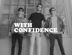 With Confidence A.jpg