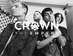 Crown the Empire.jpg