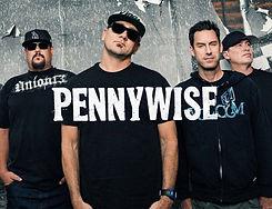 Pennywise B.jpg