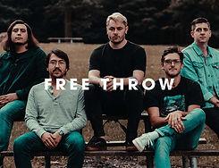 Free Throw B.jpg