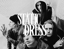 Static Dress A.jpg
