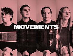 Movements B.jpg