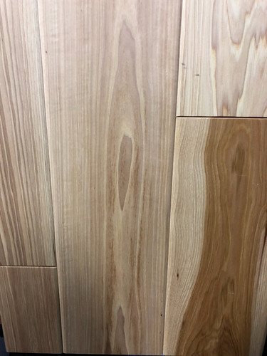 Flooring United States The Floor Store Direct