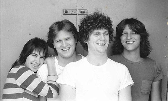 BNI 1980