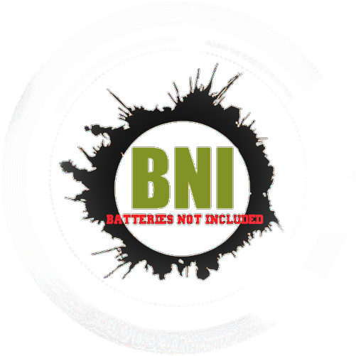 BNI button image_edited.png