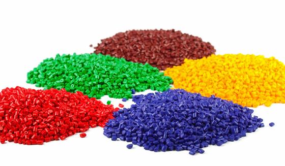 Plastic-Resin-Colors-650x380.png