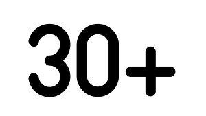 30+-01.jpg