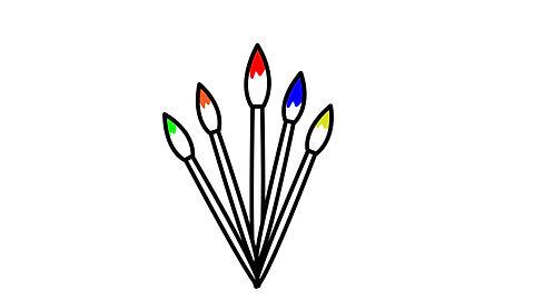 Design Services-01.jpg