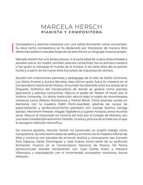 programa_hersch_final_D.jpg