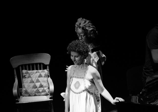 Recital Homenaje a Beethoven